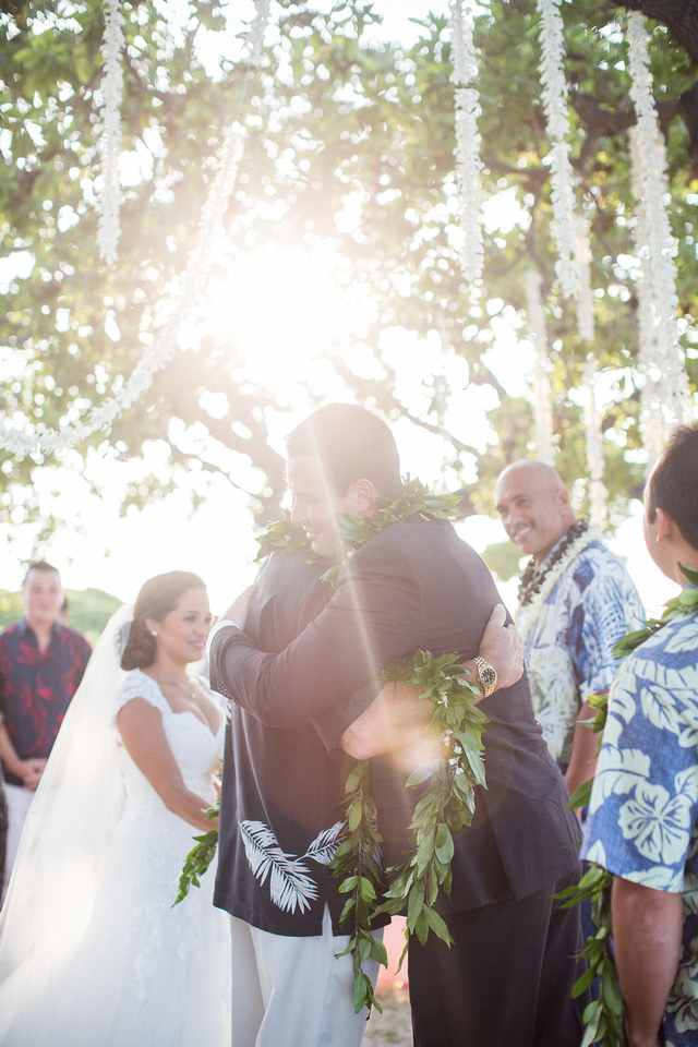 Rachel_and_Evan_Ceremony_HighRes_071