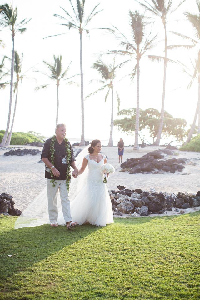 Rachel_and_Evan_Ceremony_HighRes_063