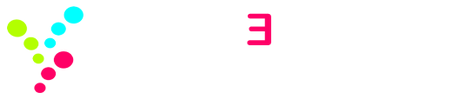 Techy3 Studio Productions