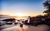 2016-10-14_Kim_Lars_Valencia_Wedding-5