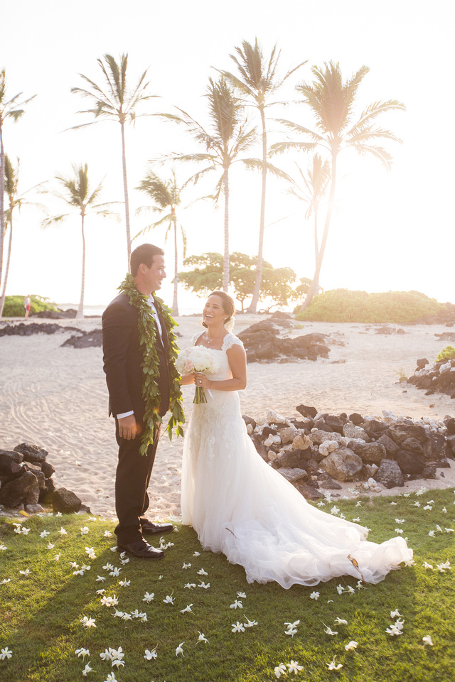 Rachel_and_Evan_Ceremony_HighRes_237