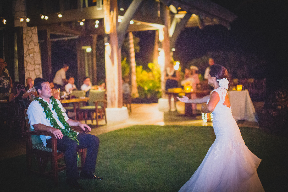 Rachel_and_Evan_Reception_HighRes_074