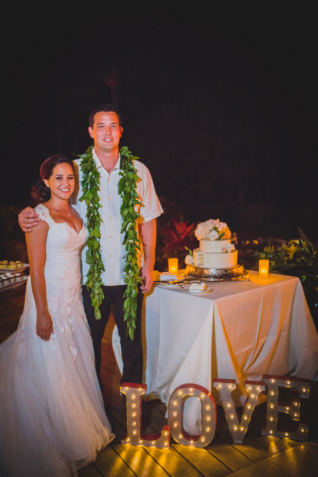 Rachel_and_Evan_Reception_HighRes_185